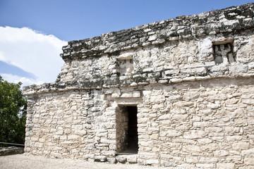mexico temple