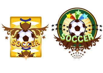 월드컵이미지