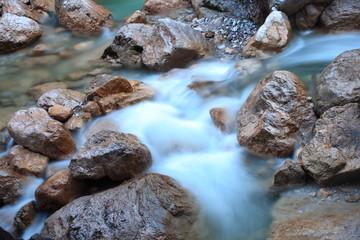 Wasserfach