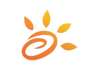 sun, summer sun, sunset, sunrise symbol, solar,energy icon