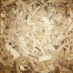 wood texture background, Abstract background