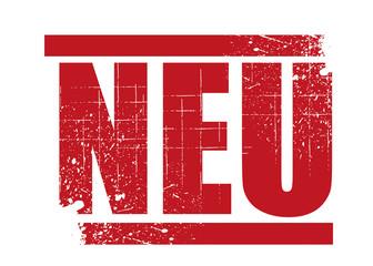 neu 0708
