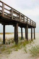 The Pier III