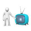 Manikin TV