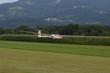 Segelflugzeug - Modellsegelflugzeug - 68514235