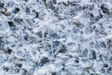 Natural stone texture background.