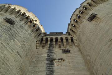 Avignon Villeneuve
