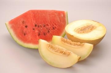 Melone 4