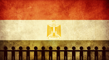 Egypt national solidarity