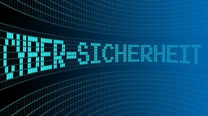 banner cyber-sicherheit - 16 zu 9 - g934