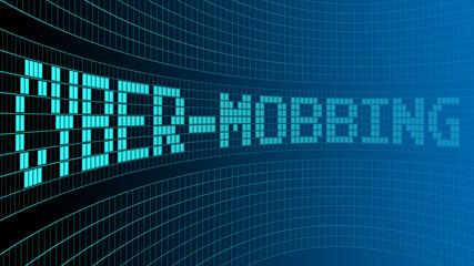 banner cyber-mobbing - 16 zu 9 - g935