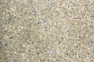Stone texture closeup background