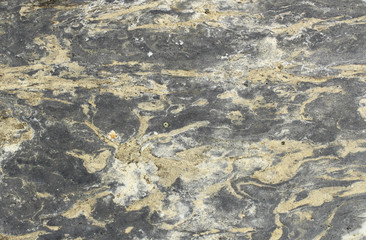 stone texture background closeup