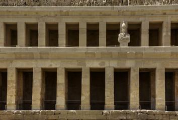 Templo de Hatshpsut