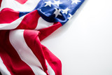 American Flag - 68528669