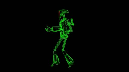 Bot-X-Ray-002
