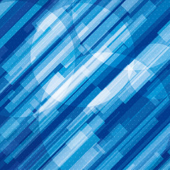 Abstract background. Vector design eps 10