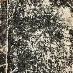 paper background, book cover