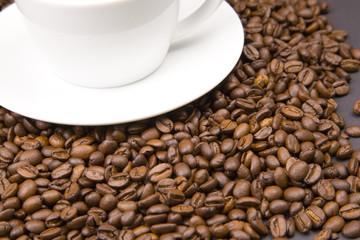 Kaffebohnen 3