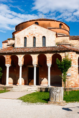 picture of Torcello