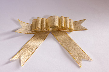 lovely ribbon