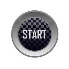 color vector start button