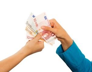 Advantageous Bank Loan