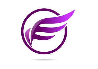 wing women logo