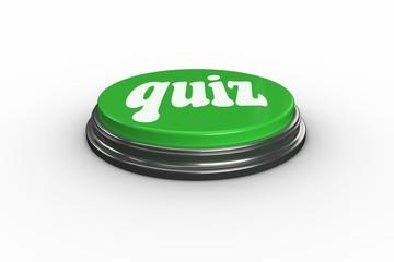 Quiz on digitally generated green push button