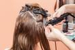 Hair salon, beauty spa - 68564813