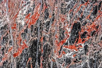 Ornamental wall background 19