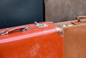 Koffer0808a