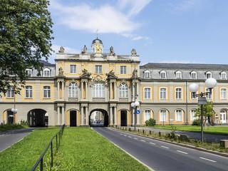 Koblenzer Tor Bonn