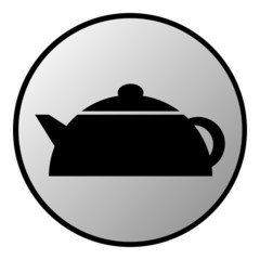 Kettle button