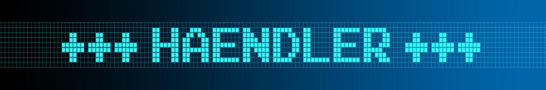 Website Banner - händler - Format 6 zu 1 - g1012