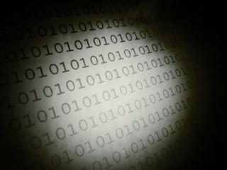 cloud computing - big data