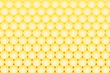 背景素材壁紙(丸い玉のパターン)
