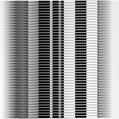 Vector 3d back 10 15.03.14