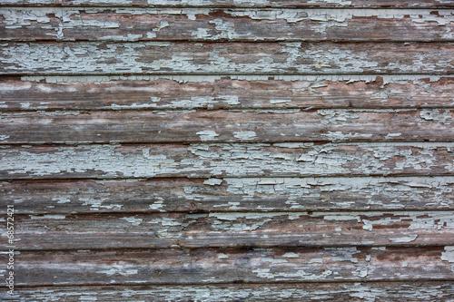 canvas print picture Hintergrund Holz