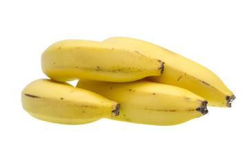 Bunch of banas