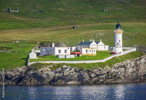 bressay lighthouse tripadvisor