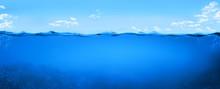 Woda/ Pochodne
