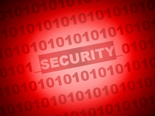 IT Security - Datensicherheit