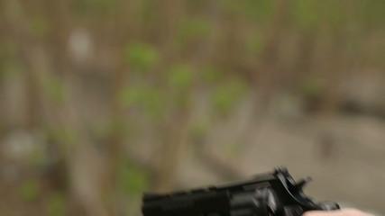 Handgun Shoots 2