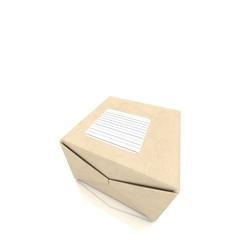 concept parcel