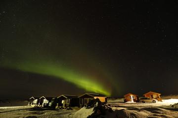 Islande_084