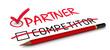 """Отметка """"партнёр (partner)"""". Концепция изменения заключения"""