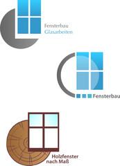 Fensterbau_03