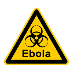symbol for ebola virus disease - german ebolafieber g1015