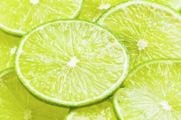 ライム Lime
